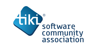 Tiki Software Community Association